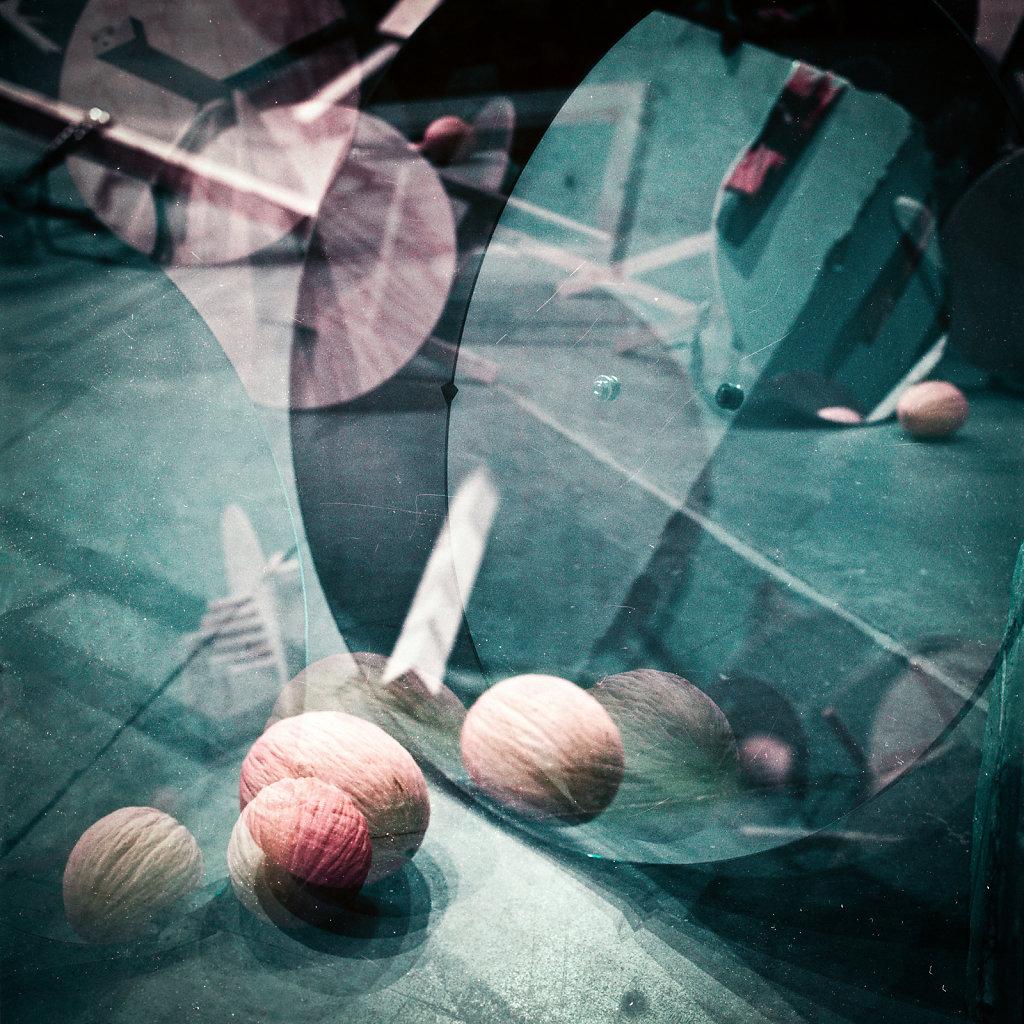 Untitled37-Kopie.jpg