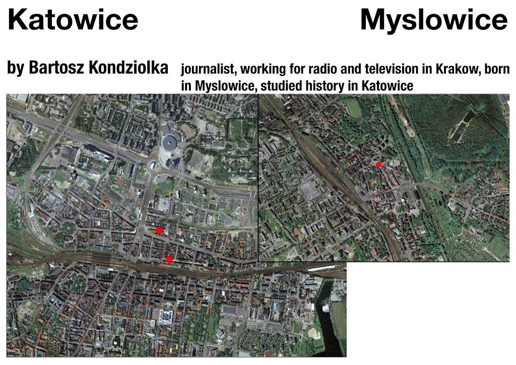 krakow-Kopie.jpg