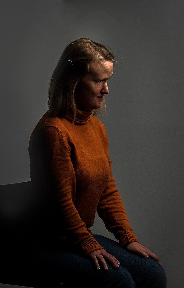 Karolina-Sobel-Impairedvision-13.jpg